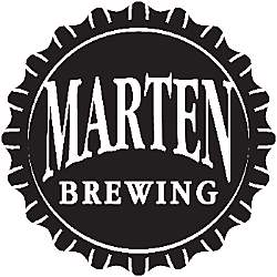 Marten Brewing