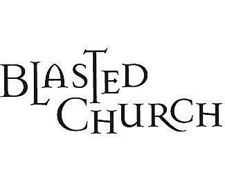 Blasted Church Vineyards