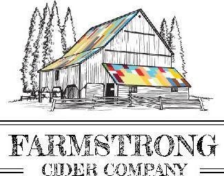 Farmstrong Cider Company