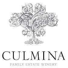 Culmina Family Estate Winery