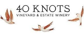 40 Knots Vineyard & Estate Winery
