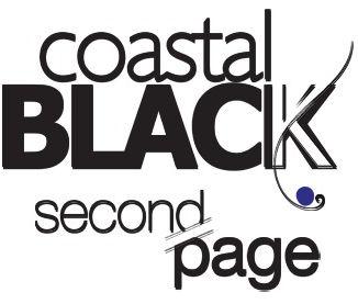 Coastal Black Estate Winery