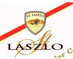 St. Laszlo Vineyards