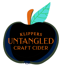 Untangled Craft Cider