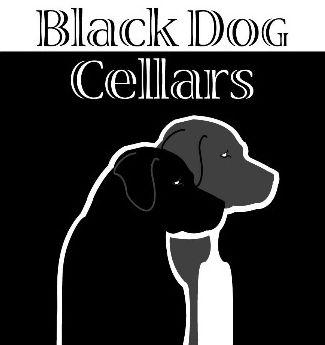 Black Dog Cellars