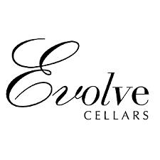 Evolve Cellars