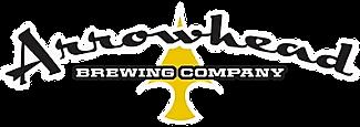 Arrowhead Brewing Company