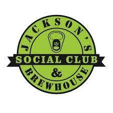Jackson's Social Club & Brewhouse