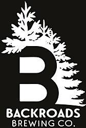 Backroads Brewing Co.