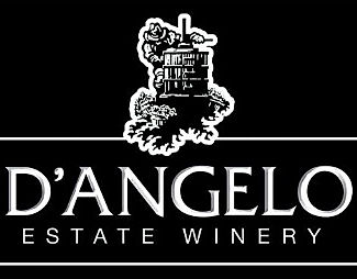 D'Angelo Estate Winery