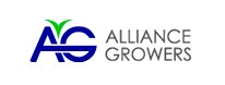 ALLIANCE GROWERS REPORTS STATE-OF-THE-ART GREENHOUSES AND PROPRIETARY CBD STRAIN
