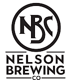 Nelson Brewing Company