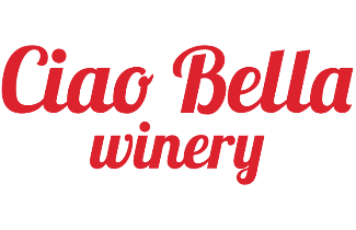 Ciao Bella Winery
