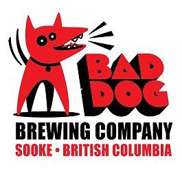 Bad Dog Brewing Company
