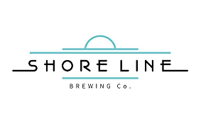 Shore Line Brewing Co.