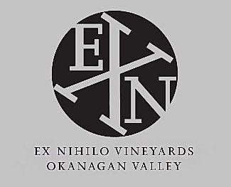 Ex Nihilo Vineyards