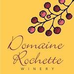 Domaine Rochette Winery