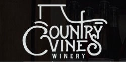 Country Vines Winery