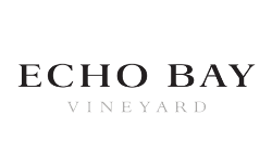 Echo Bay Vineyard