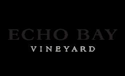 Echo Bay Vineyard