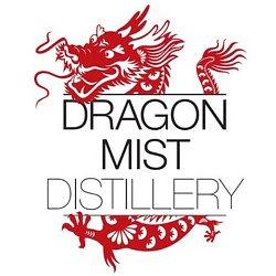 Dragon Mist Distillery