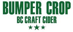 Bumper Crop Cider