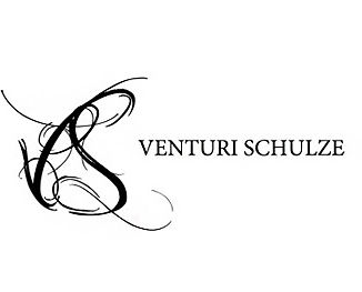 Venturi Schulze Vineyards