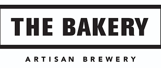 ec The Bakery Artisan Brewery.png