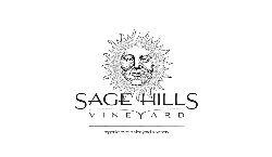 Sage Hills Estate Winery and Vineyard