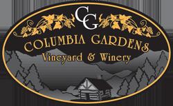 Columbia Gardens Vineyard & Winery