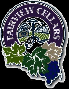 Fairview Cellars