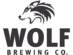 Wolf Brewing.png