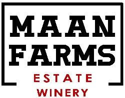Maan Farms Estate Winery