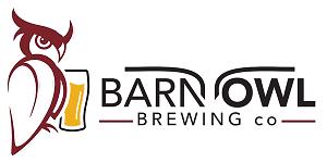 Barn Owl Brewing Co.