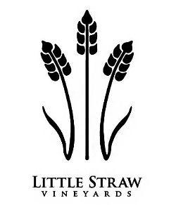 Little Straw Vineyards