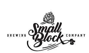 Small Block Brewing Co.