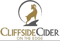 Cliffside Cider