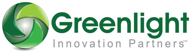 GreenLight-Innovation-LOGO clear backgro