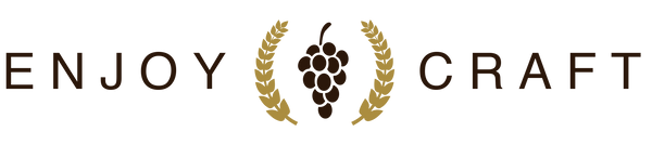 Enjoy Craft Logo NEW 2020.png