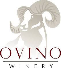 Ovino Winery