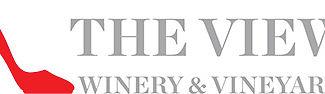 The View Winery & Vineyard