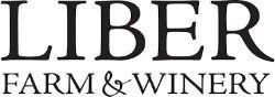 Liber Farm & Winery