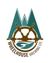 The Wheelhouse Brewing Co.