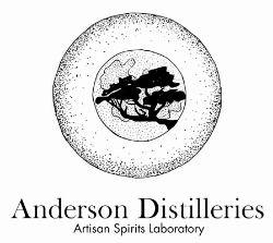 Anderson Distilleries