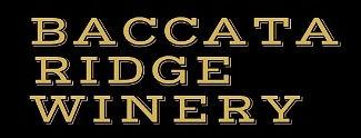 Baccata Ridge Winery