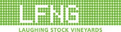 Laughing Stock Vineyards