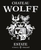 Chateau Wolff Estate Winery 2