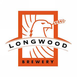 Longwood Brewery