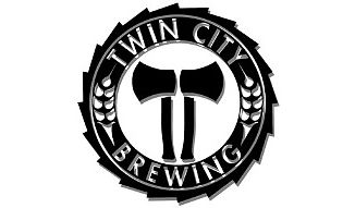 Twin City Brewing Company