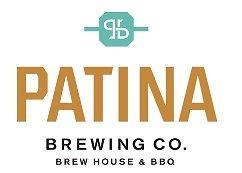 Patina Brewing Co.